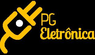 PG Eletrônica