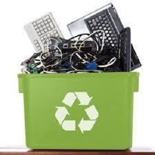 Empresa de Reciclagem